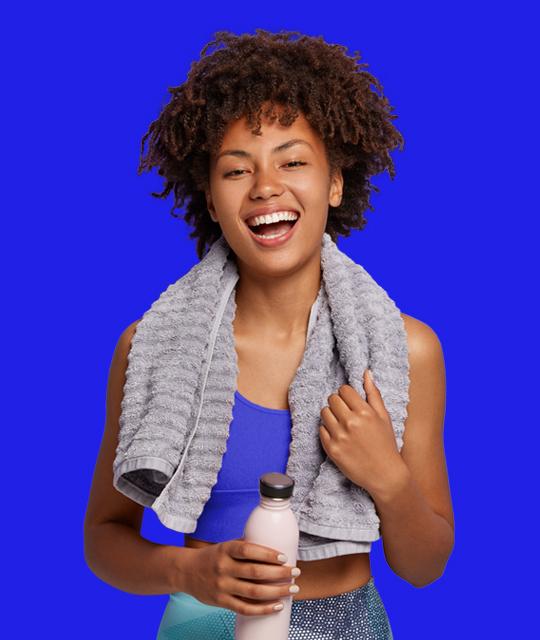 L'activité physique pour contrer l'absentéisme et le présentéisme