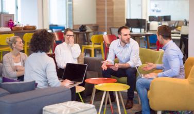 Qui est responsable de la productivité au travail: l'employeur ou l'employé?