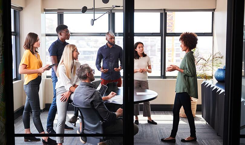 4 trucs pour changer un comité ordinaire en comité ACTIZ
