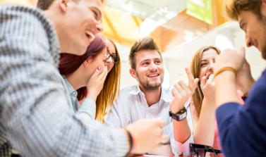 Comment valoriser vos employés actifs