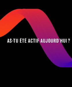 Fonds d'écran ACTIZ