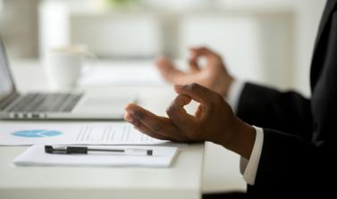 Stress au travail : sources, conséquences et solutions