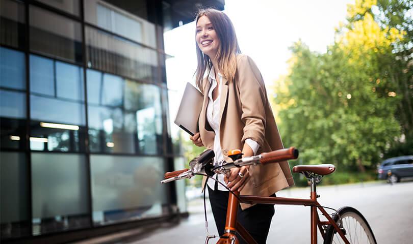 L'activité physique pour faciliter les relations de travail