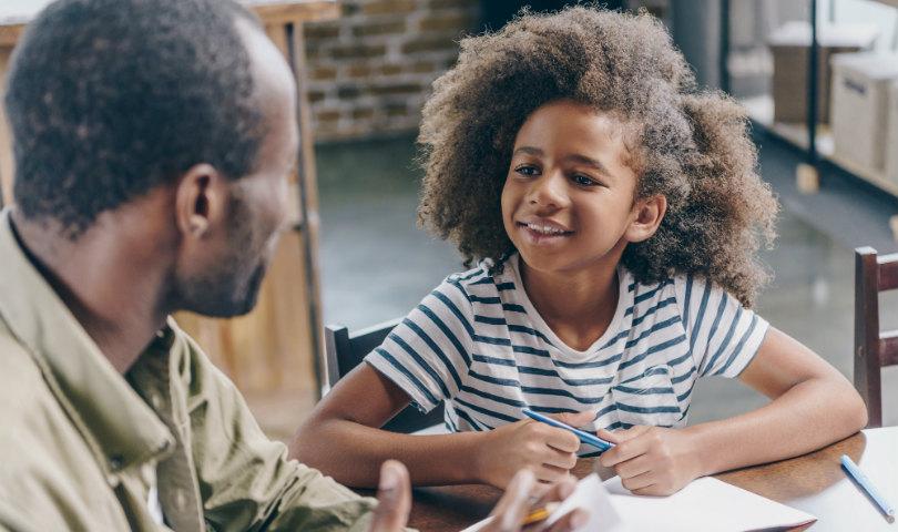 Des mesures pour l'équilibre famille-travail-activité physique