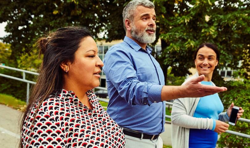 PAFEMAP : Mobilisez vos équipes au-delà de l'aide financière attendue