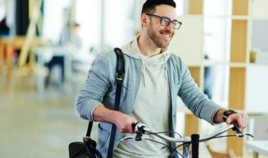 Conciliez travail et activités physiques : 5 idées inspirantes pour répondre à l'appel de projets