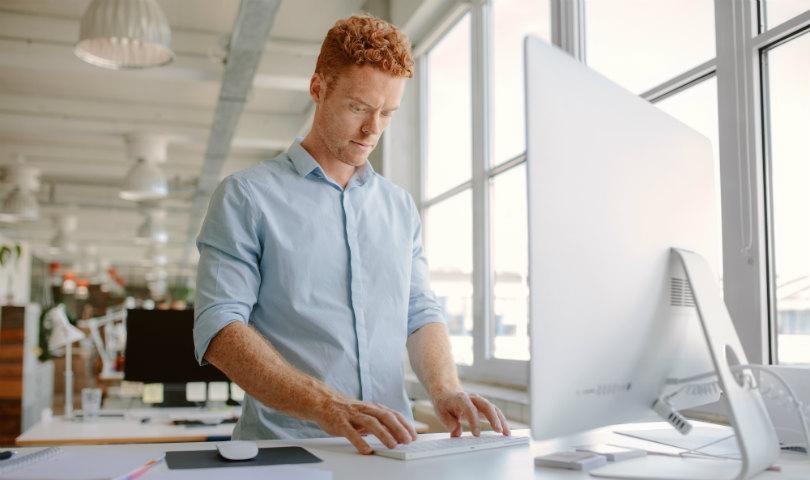 Poste de travail actif : lequel choisir?