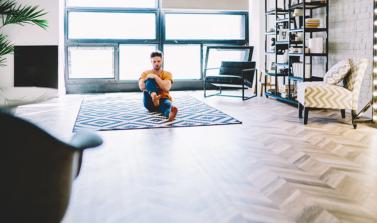 5 raisons de motiver vos employés à bouger durant la crise du coronavirus