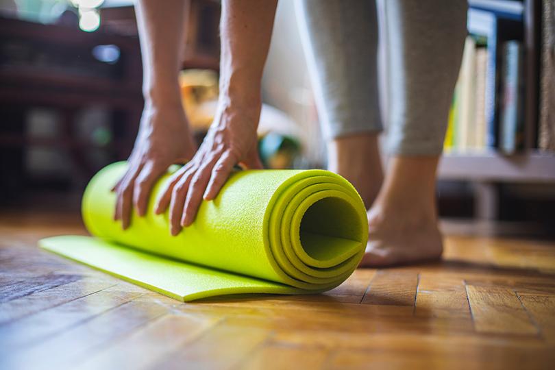 actiz-tapis-yoga-stress-exercice