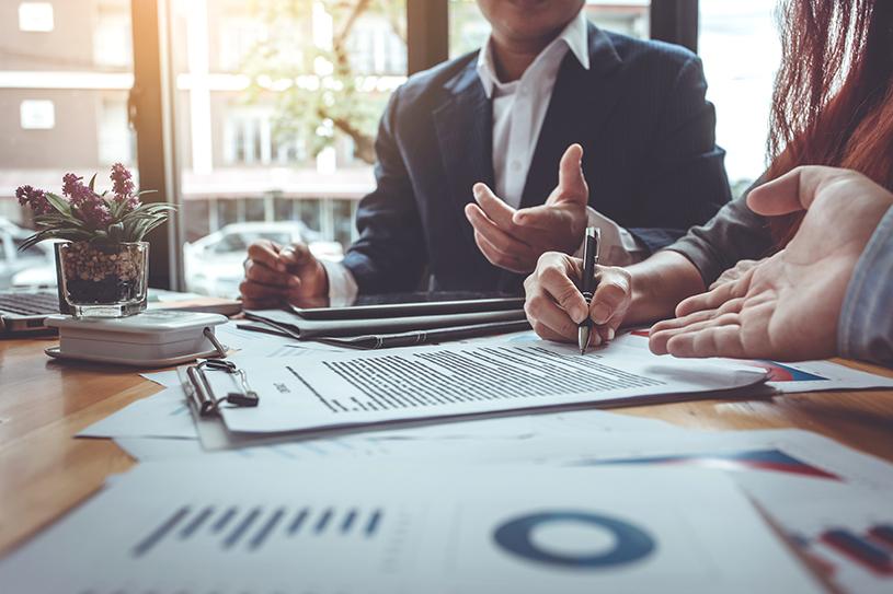 Activité physique au travail et assurances: À qui la responsabilité?