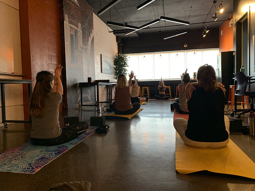 actiz-Coboom–salle-yoga