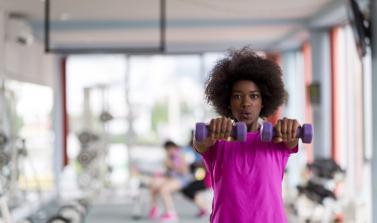 Activité physique en entreprise: 20 PME inspirantes