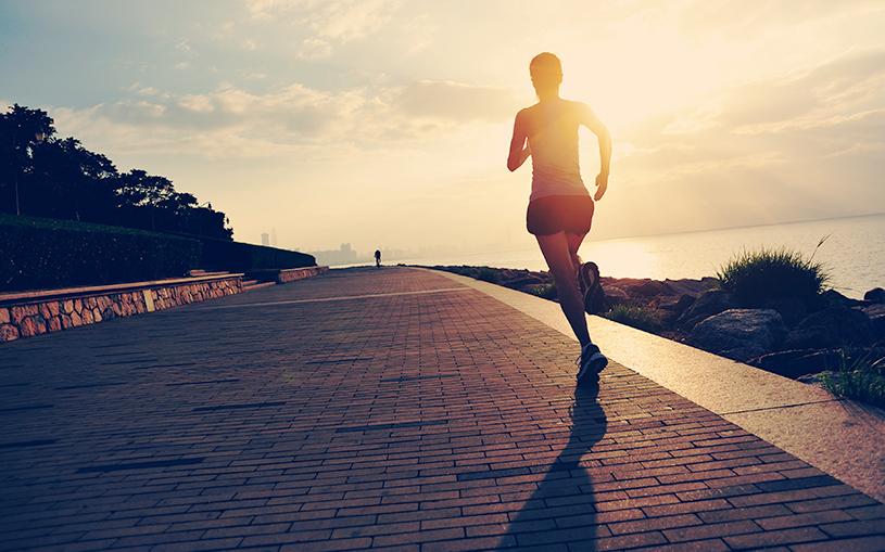 Comment sensibiliser les employés à l'importance de l'activité physique?