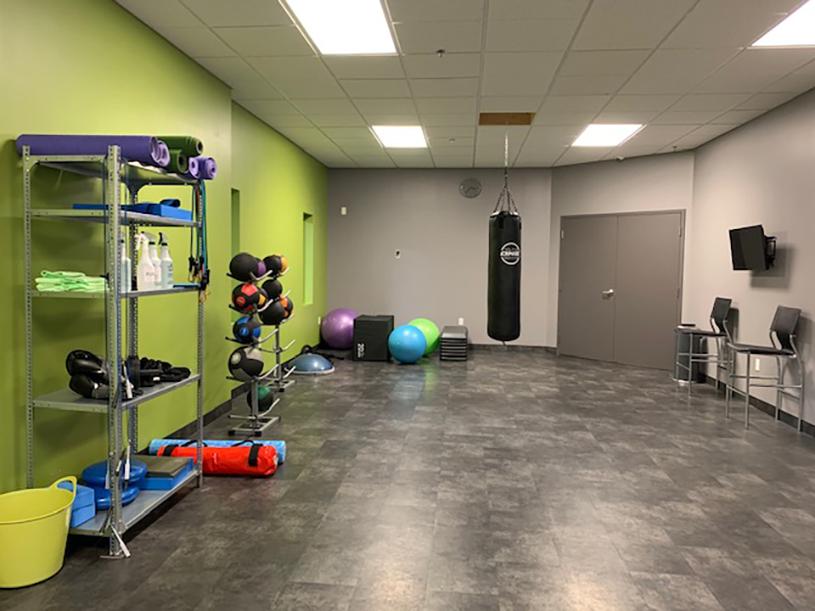 actiz-plastiquegbr-gym