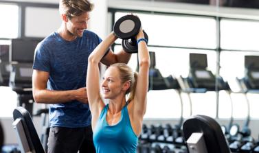 Comment choisir un professionnel pour aider à implanter l'activité physique en entreprise?