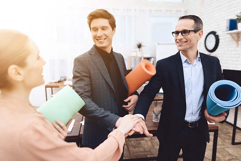 PAFEMAP: 4 étapes pour déposer le meilleur projet (et recevoir le financement désiré)