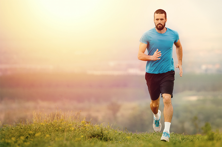 Payer ses employés pour faire de l'activité physique, est-ce rentable?
