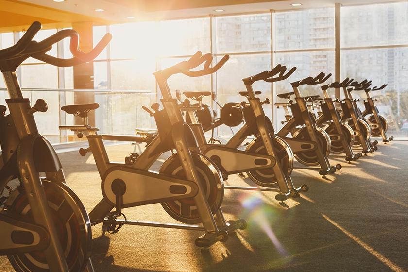 Comment réussir son projet d'activité physique en entreprise? (Balado)